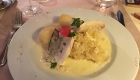 restaurant-a-l-ange15