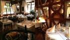 restaurant-a-l-ange16