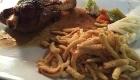 restaurant-a-l-ange5