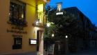 restaurant-a-l-ange_facade