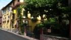 restaurant-de-l-ange